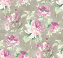 Product: BL40709-Big Roses