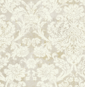 Product: BL40809-Damask