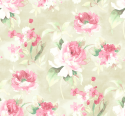 Product: BL40703-Big Roses