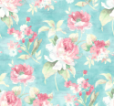 Product: BL40702-Big Roses