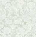 Product: BL40802-Damask
