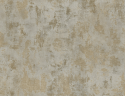Product: GR61100-Faux Finish