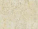 Product: GR61106-Faux Finish