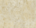 Product: GR61118-Faux Finish