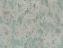 Product: GR61102-Faux Finish
