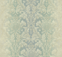 Product: GR60302-Umbre Damask