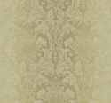 Product: GR60305-Umbre Damask
