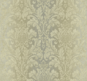 Product: GR60301-Umbre Damask