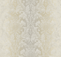 Product: GR60303-Umbre Damask