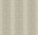Product: GR60308-Umbre Damask