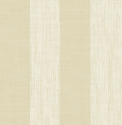 Product: GR61405-Stripe