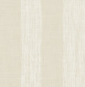 Product: GR61407-Stripe