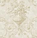 Product: GR60807-Floral Damask