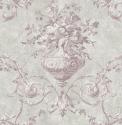 Product: GR60809-Floral Damask