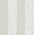 Product: GR61409-Stripe