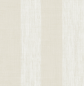 Product: GR61408-Stripe