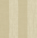 Product: GR61406-Stripe