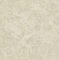 Product: GR60905-Crackle Faux Finish