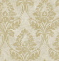 Product: GR60405-Crackle Damask