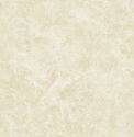 Product: GR60903-Crackle Faux Finish