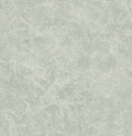 Product: GR60902-Crackle Faux Finish