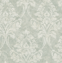 Product: GR60402-Crackle Damask