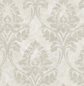 Product: GR60408-Crackle Damask