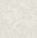 Product: GR60908-Crackle Faux Finish