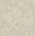 Product: GR60906-Crackle Faux Finish