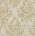 Product: GR60406-Crackle Damask