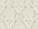 Product: GR60102-Framed Damask