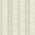 Product: GR61502-Multi Stripe