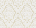 Product: GR60103-Framed Damask