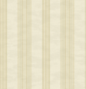 Product: GR61505-Multi Stripe
