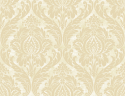 Product: GR60105-Framed Damask