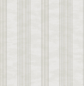 Product: GR61508-Multi Stripe