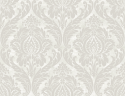 Product: GR60108-Framed Damask
