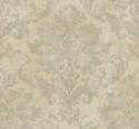 Product: GR61206-Large Damask