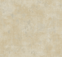 Product: GR61306-Faux Finish