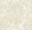 Product: GR61200-Large Damask