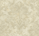Product: GR61203-Large Damask