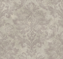 Product: GR61209-Large Damask
