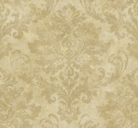 Product: GR61205-Large Damask