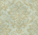 Product: GR61204-Large Damask