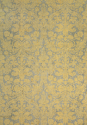 Product: T7601-Curtis Damask