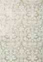 Product: T89117-Curtis Damask