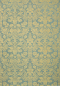 Product: T89115-Curtis Damask
