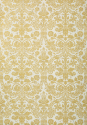 Product: T89116-Curtis Damask