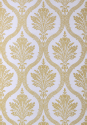 Product: T89158-Clessidra Damask