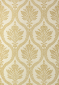 Product: T89159-Clessidra Damask